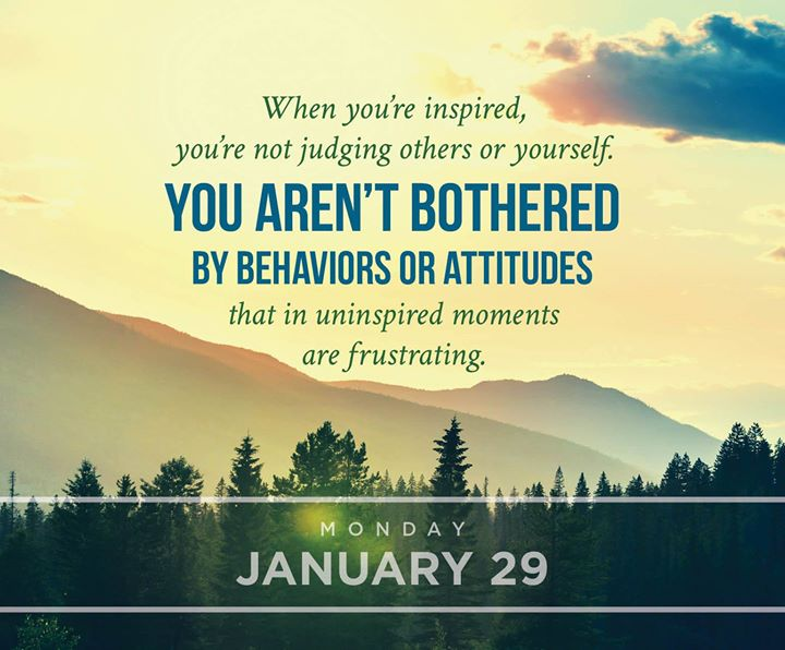 Sage Consulting Services, LLC shared Dr. Wayne W. Dyer's post