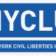 #JobAlert for #nonprofit professionals! #NewYork @NYCLU looking for a new Chief of Staff: h/t…