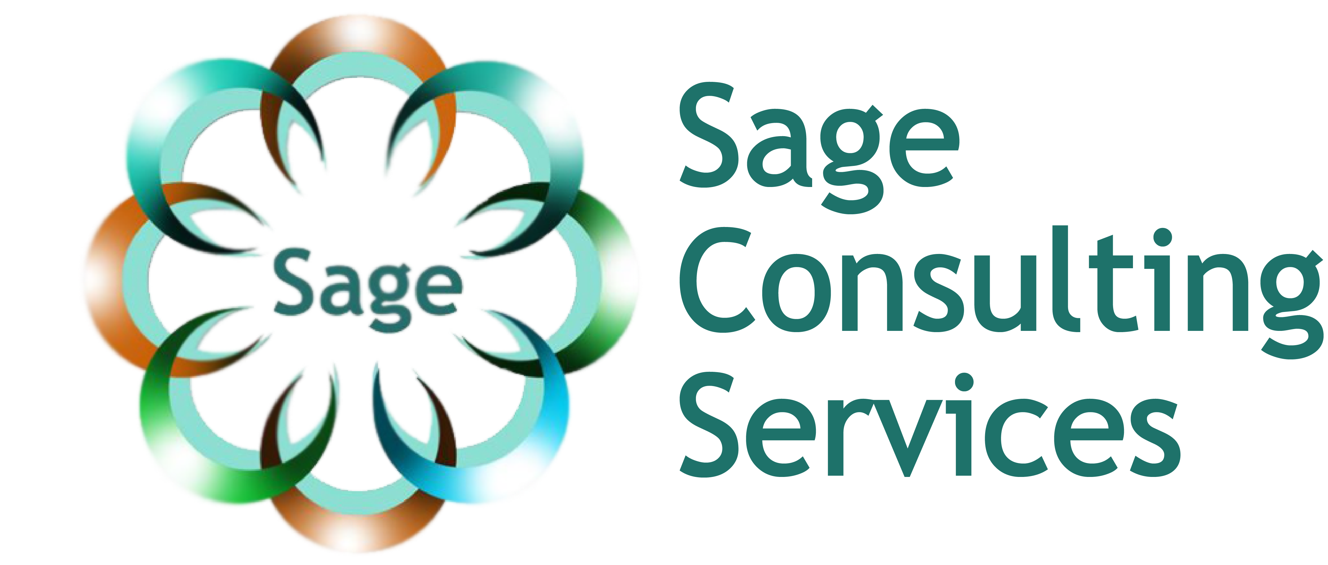 sage-logo-edit1-TEXT