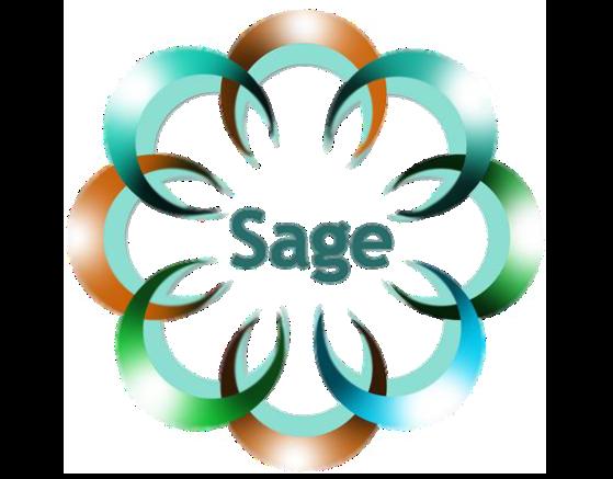 sage-logo-edit1