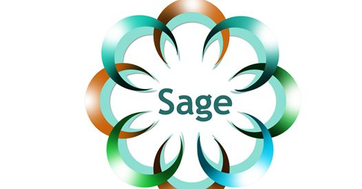 Sage Consulting Services, LLC updated their address.